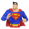 Superman: The Animated Series Superman Bust Bank From DST