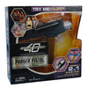 Star Trek 40TH Anniversary Phaser