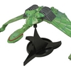 DST's Star Trek Klingon Bird Of Prey & More Up For Pre-Order At BBTS