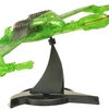 Star Trek Klingon Bird of Prey Exclusive Cloaked Edition