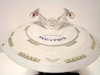 First Contact Enterprise E