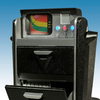 Star Trek Role-Play Geological Tricorder From DST