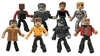 The Voyage Continues With Star Trek Legacy Minimates