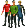 Star Trek: The Original Series - Series 05