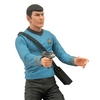 Star Trek Select is the Next Generation of Trek Collectibles!
