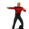 Star Trek Select Captain Picard Figure