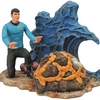 Star Trek Select Mr. Spock