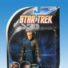 Star Trek TOS Series 5 Figures To Be Released