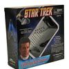 New Star Trek TWOK Communicator Packaged Pics