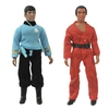 Star Trek The Original Series 8