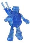 Diamond Select Toys Partners with Nickelodeon to Create New Teenage Mutant Ninja Turtles Products