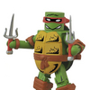 Teenage Mutant Ninja Turtles Minimates Mirage Box Set