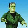 Universal Monsters Retro Cloth Series 1