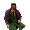 Universal Monsters Select Hunchback Figure