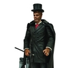 Universal Monsters Select Jekyll & Hyde Figure