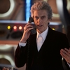 Doctor Who 2016 Christmas Special Hits Theaters For Two Nights Only