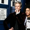 BBC America Releases 'Doctor Who' New Companion Trailer