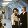 Doctor Who - 'What's Coming In Series 10?'