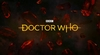 New Season 11 'Doctor Who' Logo Revealed