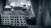 BBC America Brings Back To Life Destroyed 'Doctor Who' Episodes