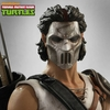 Teenage Mutant Ninja Turtles 1/6 Casey Jones Figure From DreamEx