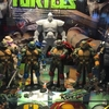 DreamEX 1/6 Teenage Mutant Ninja Turtles Figure Images