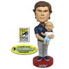 New Entertainment Earth SDCC Exclusives Announced for Dexter and Twilight Zone!