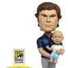 Entertainment Earth SDCC Exclusives & Celebrity News