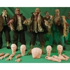 Zombies, DC Direct, Star Wars, Mezco, TF, Hasbro & More At BBTS