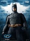 Batman: The Dark Knight 1/4 Scale HD Masterpiece Figure From Enterbay
