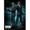 Enterbay 1/6 Men In Black III Figures Revealed