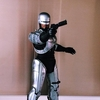 Enterbay 1/4 Scale Classic Robocop Figure Revealed
