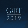Final Season Of HBO's Game Of Thrones Will Debut In 2019