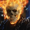 Ghost Rider Movie: Who Is Blackheart?