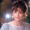 Superman Movie Lois Lane Actress Margot Kidder Dies At Age 69
