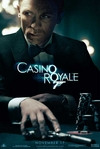 New James Bond Hates His Action Figure