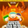 Hussein Made To Watch South Park 'Repeatedly'