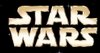 Weekly Star Wars Question & Answer Session With Hasbro's Star Wars Brand Team Week 3 Answers
