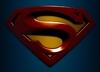 Superman Returns Movie Toys