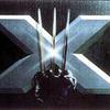 DST Does X-Men