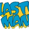 2006 Plastic Man Animated Series Pilot