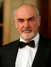 Connery To Return For Indiana Jones?