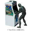 1/12 Scale Namco Arcade Machine Collection