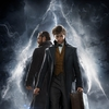 Fantastic Beasts: The Crimes Of Grindelwald - New Movie Images