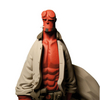 1/6th Scale Mike Mignola's Hellboy Statue