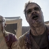 AMC Rolls Out New Season Of Web Series, 'Fear The Walking Dead: Passage'