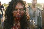 Preview Images For Upcoming Episodes Of 'Fear The Walking Dead'