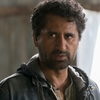 Fear The Walking Dead: Episode 2.10 'Do Not Disturb' Promos And Images
