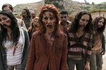 Fear The Walking Dead: Episode 2.12 'Pillar Of Salt' Promos And Images
