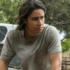Fear The Walking Dead: Episode 2.13 'Date Of Death' Promos And Images